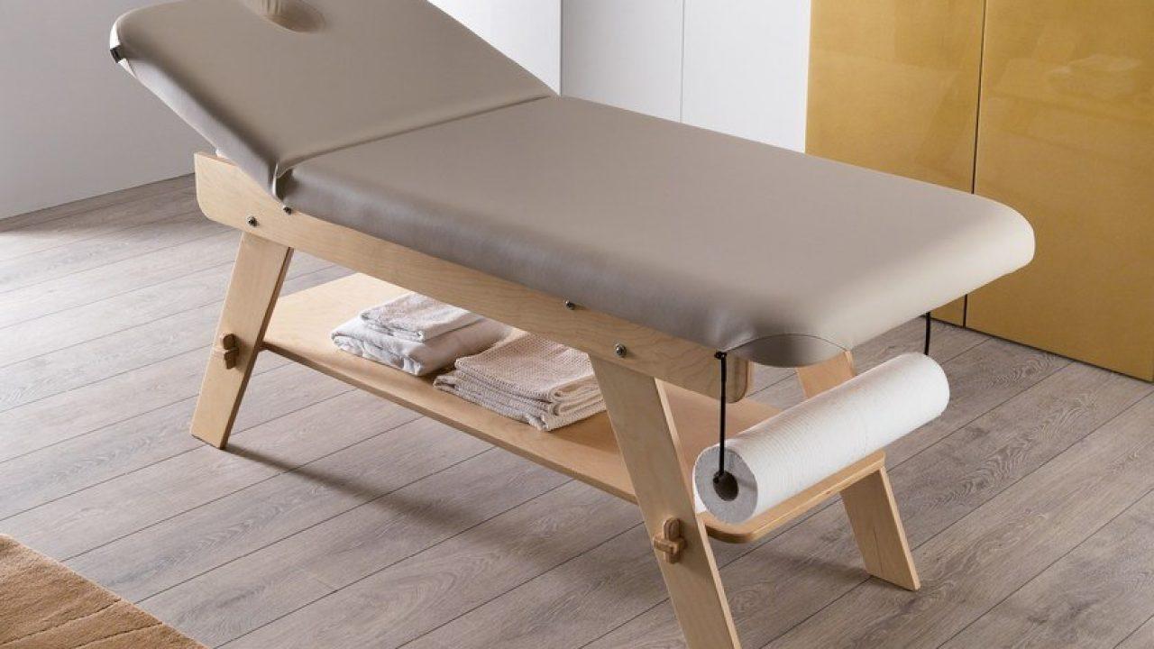 Acquisto Lettino Da Massaggio.Da Dove Cominciare A Scegliere Un Lettino Da Massaggio